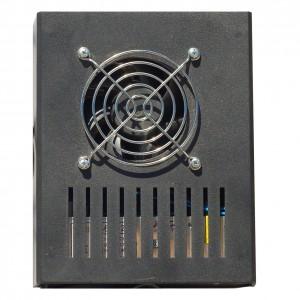 Прибор Частотник