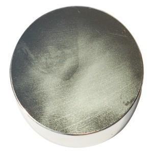Магнит D70хH40 N38